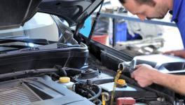Dépannages automobiles et camping-cars reparation automobile chateaubernard
