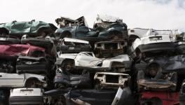 Démolisseur / dépollueurs de véhicules