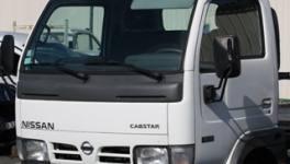 Dépannages automobiles et camping-cars reparation automobile cognac