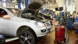 Dépannages automobiles et camping-cars reparation automobile poitou charentes